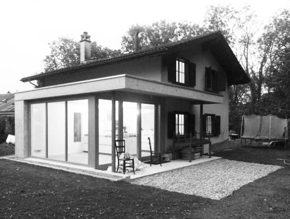 renovation maison vaud